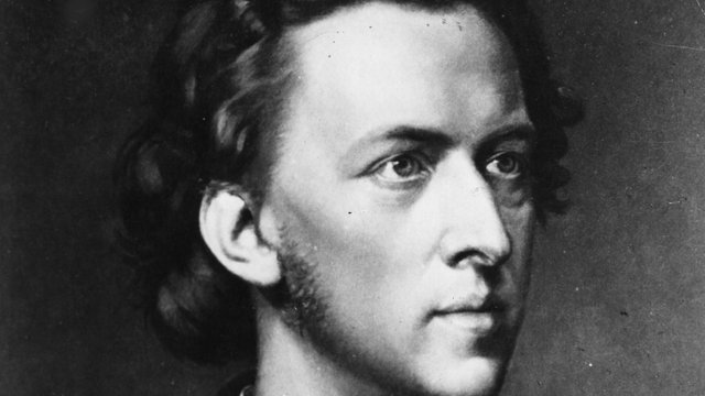 the life and music of frederic chopin a composer Frederic francois chopin was a polish composer, virtuoso pianist, and music teacher of french–polish parentage he was one of the great masters of romantic piano music.