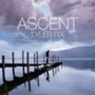 ascent tyler rix