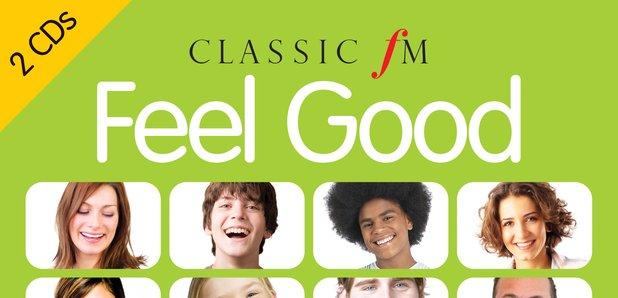 Classic FM Feel Good