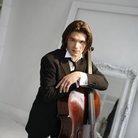 Gautier Capuçon Cellist