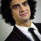 Rolando Villazon - Pop Star to Opera Star