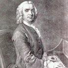 John Stanley Composer