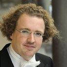 Stephane Deneve