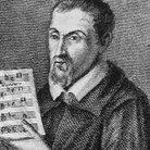 Gregorio Allegri Composer