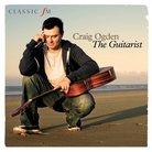 Craig Ogden - The Guitarist