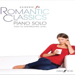 Romantic Classics Sheet Music