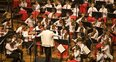Image 5: The National Children's Orchestra At London's Quee