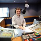 Alan Titchmarsh Show on Classic FM