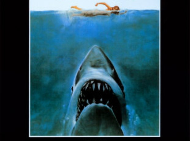 John Williams Jaws