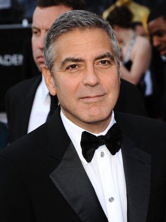 Oscars 84th Annual Academy Awards