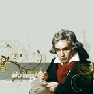 Discover Beethoven 2