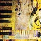 piano art3