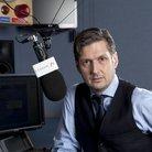 Jamie Crick Show on Classic FM