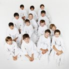 Libera Vocal Group