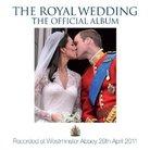 The Royal Wedding Official Album