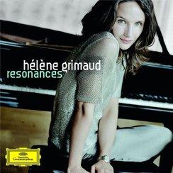 Hélène Grimaud Resonances