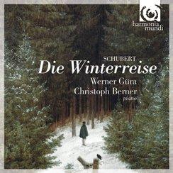 Schubert Die Winterreise