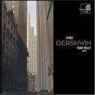 Frank Braley Gershwin