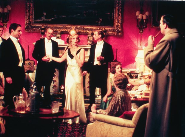 Howard Goodall's Greatest Movie Scores - 00's