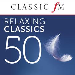 relaxing classics, digital