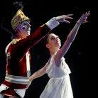 The Nutcracker: English National Ballet