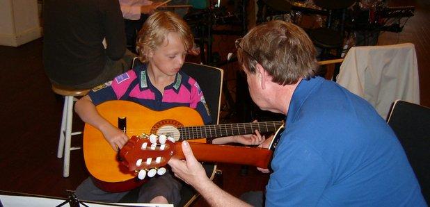 Vote Best classical guitar