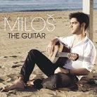 milos the guitar