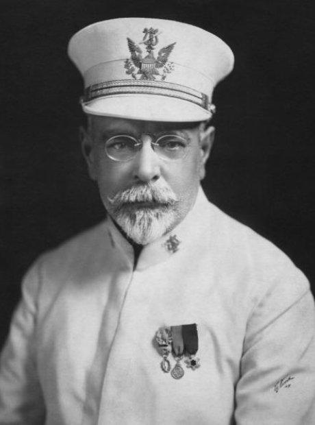 John Philip Sousa
