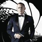 James Bond New Movie Skyfall