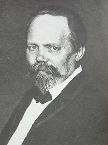 Englebert Humperdinck composer