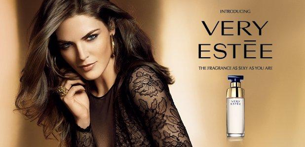 Estee Lauder Professional Makeup artist colour