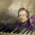 Robert Schumann: an appreciation