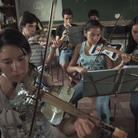 Landfillharmonic Orchestra YouTube