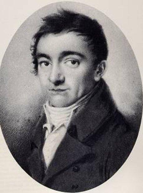 Ignaz Gleichenstein