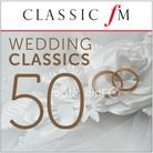 Wedding Classics - Digital Album