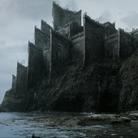 game of thrones stills