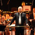Michael Collins Classic FM Live 2013 the performan