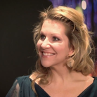 Joyce DiDonato interview