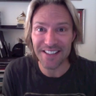 Eric Whitacre VC4 Facebook Video