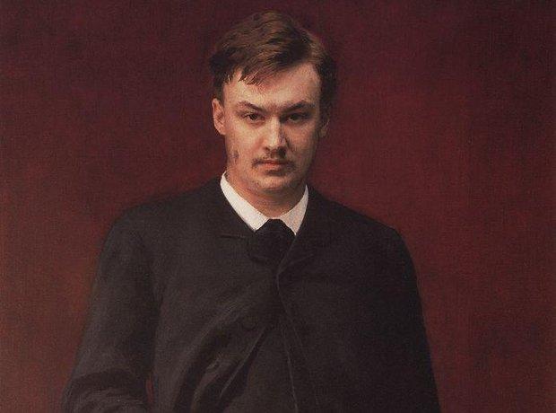 Glazunov Prokofiev