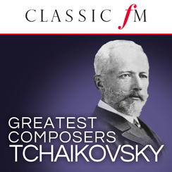 Tchaikovsky Greatest Composers