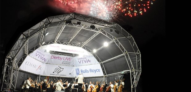 The Darley Park Concert 2013 (618x298)