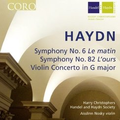 Haydn_Handel_Christophers