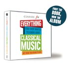 Everything you ever wanted to know about classical