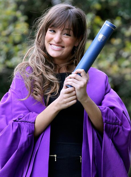 Nicola Benedetti's career in pictures