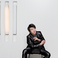 Image 9: Lang Lang and Simon Rattle new album