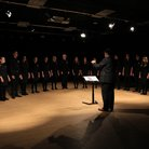 St Thomas More Chamber Choir