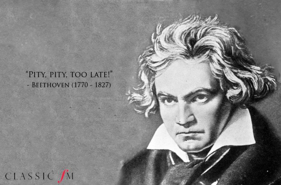 Edvard Grieg Grieg Music For The Millions Vol. 49