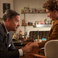 Image 8: Saving Mr Banks film stills