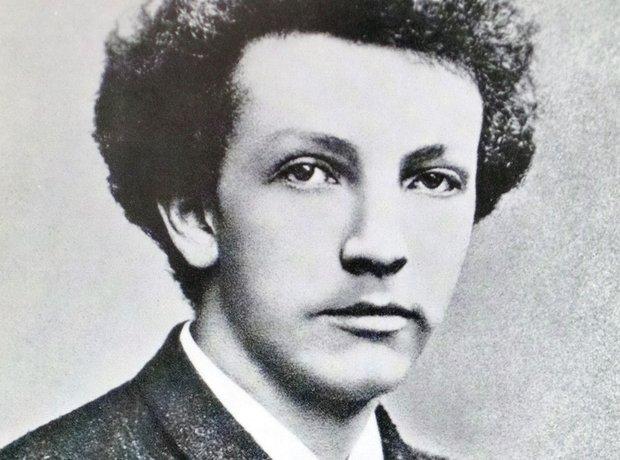 Richard Strauss prodigy Benno Walter Franz horn